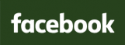 facebook-logo-contact
