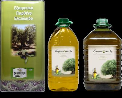 extra-virngin-oil-5ltnew